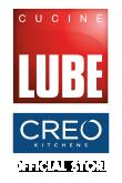 Cucine Lube Online Progetta La Tua Nuova Cucina Lube O Creo Instore O Da Casa